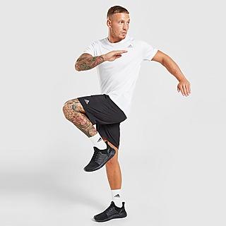 adidas Run It Woven Shorts