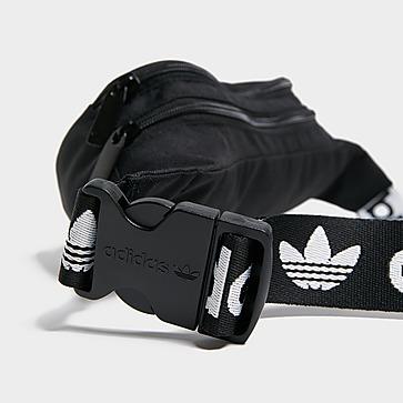 adidas Originals Adicolor Waist Bag