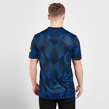 adidas Manchester United FC 2021/22 Derde Shirt Heren