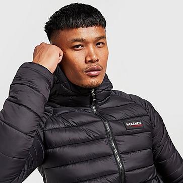 McKenzie Post Padded Jacket