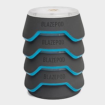 BlazePod Standard Kit Top Up Bundle