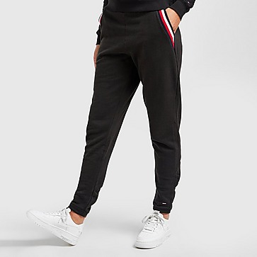 Tommy Hilfiger Seacell Logo Joggers