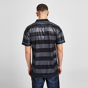 Score Draw Inter '98 Away Retro Shirt