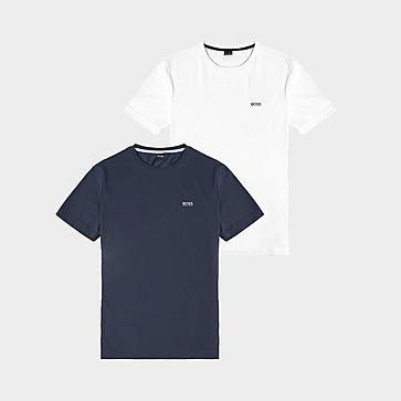 BOSS 2-Pack Lounge T-Shirts