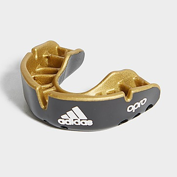 adidas Gold Mouth Guard