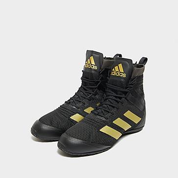 adidas Speedex 18 Heren