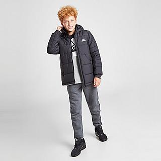 adidas Padded Jacket Junior