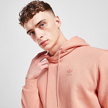 adidas Originals Premium Trefoil Hoodie
