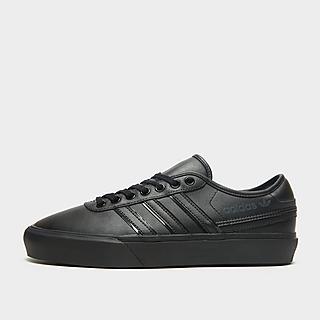 adidas Originals Delpala Leather