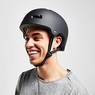 Reversal Lux Skateboard Helm