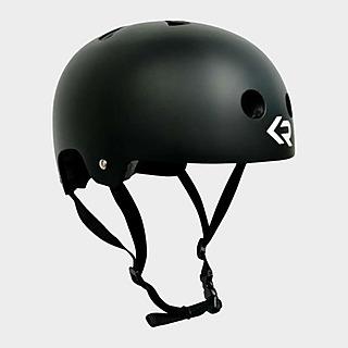 Reversal Omnis Skateboard Helm