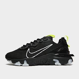 Nike React Vision Heren