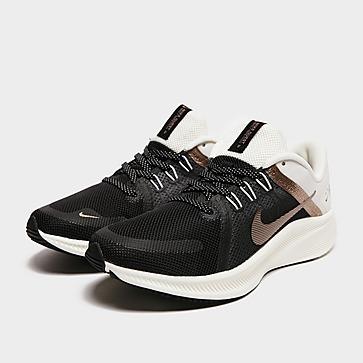 Nike Quest 4 Women's