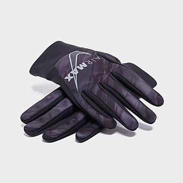 Nike HyperWarm Air Max Gloves