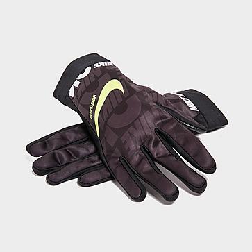 Nike Air HyperWarm Academy Gloves Junior