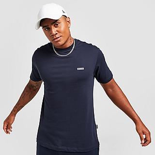 Nicce Nevas T-Shirt