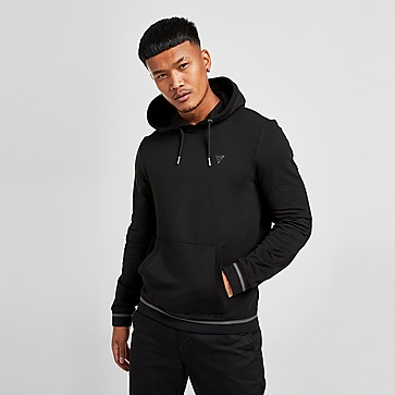 Guess Core Hoodie