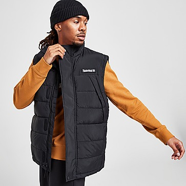 Timberland Archive Gilet
