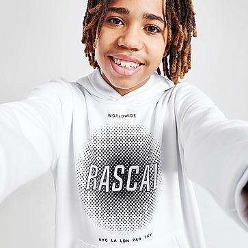 Rascal Comet Overhead Hoodie Junior
