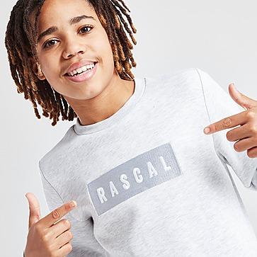 Rascal Acrux Sweatshirt Junior