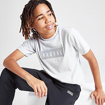 Rascal Acrux T-Shirt Junior