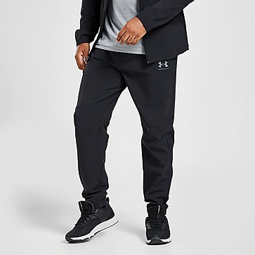 Under Armour Lock-Up Woven Track Pants