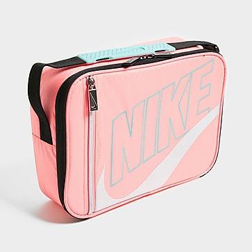 Nike Futura Lunch Tas