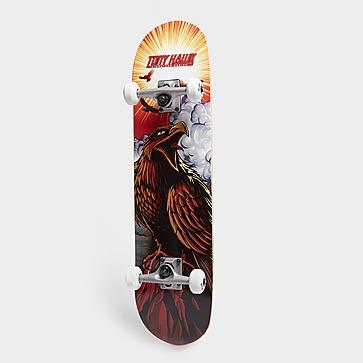 Shiner Tony Hawk 180 Hawk Roar Skateboard