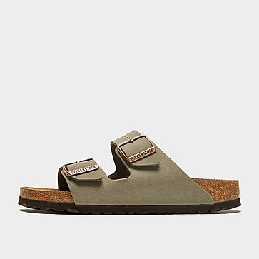 Birkenstock Arizona Sandals Dames