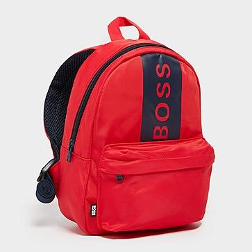 BOSS Rucksack Junior