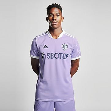 adidas Leeds United FC 2021/22 Derde Shirt Heren