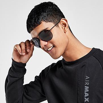 Nike Chance Aviator Sunglasses