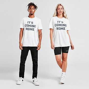 JD England 'It's Coming Home' T-Shirt