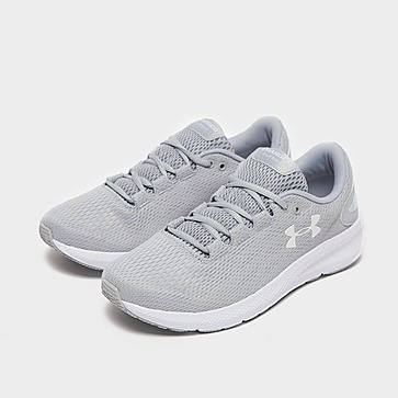 Under Armour Charged Pursuit 2 Dames