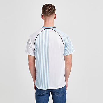Score Draw Aston Villa FC '88 Away Retro Shirt
