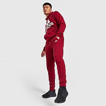 adidas Fury Joggingbroek Heren