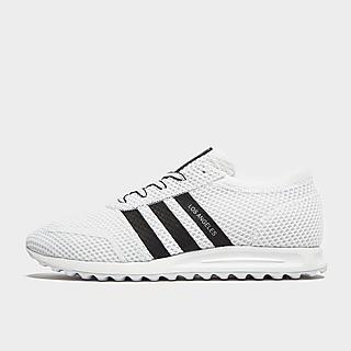 herren sneaker sale adidas jd