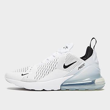 Nike Air Max 270 Herren