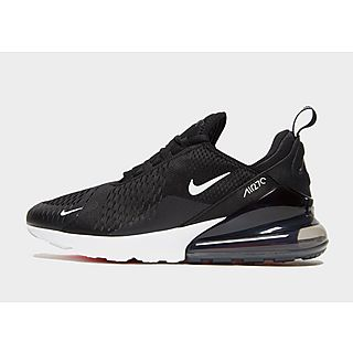 Nike Air Max 270 | Nike Schuhe | JD Sports