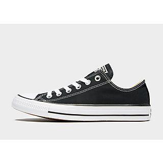 separation shoes 955ed 46baa Converse Frauen | All Stars, Chucks und Kleidung | JD Sports