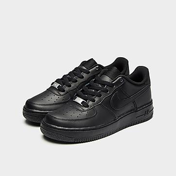 Nike Air Force 1 Lo Kinder