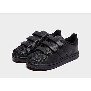 Adidas Jd Sports Schuhe Adidas Sports Jd SuperstarOriginals SuperstarOriginals Adidas Schuhe SuperstarOriginals N8OPXZwkn0