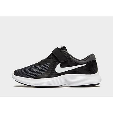 Grau PUMA Kleinkinderschuhe (Gr. 28 35) Schuhe | JD Sports