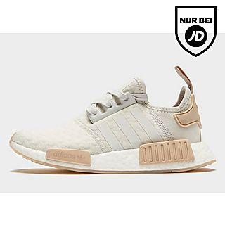 Adidas NMD R1 NMD_R1 Schuhe Für Herren & Damen Billig Sale