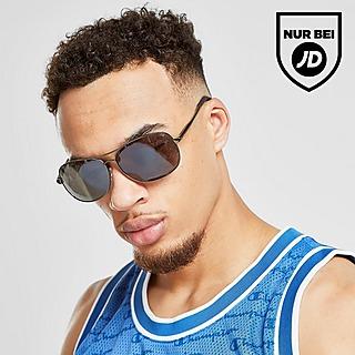 Brookhaven Mark Sonnenbrille
