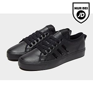 Herren Gifts For Dad | JD Sports