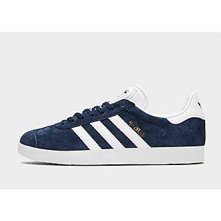 zu Sports Gazelleadidas adidas SchuheJD Originals strdQCBhx