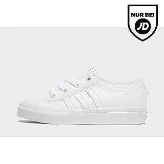 Kinder Adidas Originals Nizza | JD Sports