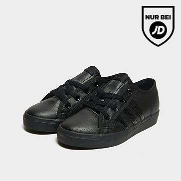 adidas Originals Nizza Lo für Kinder