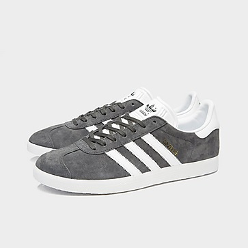 adidas Originals Gazelle Schuh